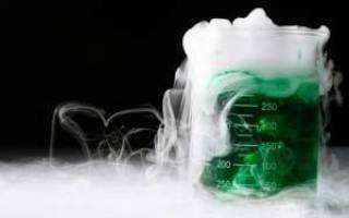 Как правильно называется жидкость для электронных сигарет