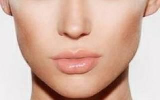 Как правильно красить маленькие глубоко посаженные глаза