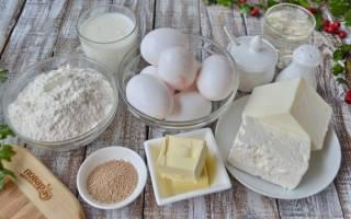 Как правильно готовить хачапури по аджарски