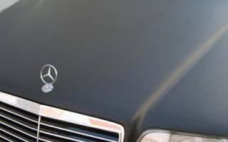 Как правильно клеить карбоновую пленку на авто