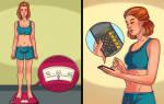 Врача правильно подобрать упражнения